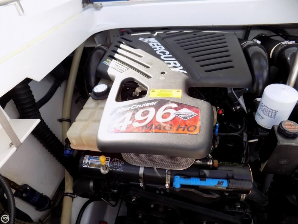 2003 Formula 353 Fastech - Photo #34