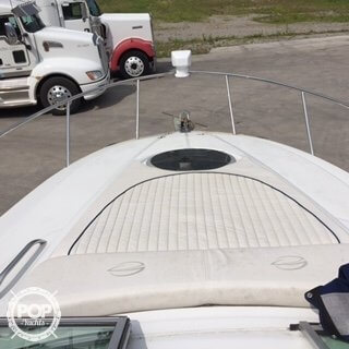 2005 Crownline 250 CR - Photo #9