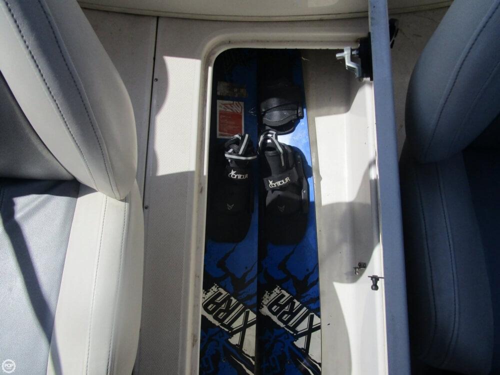 2008 Sea Ray 175 Sport - Photo #6