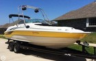 2003 Sea Ray 240 Sundeck - #1