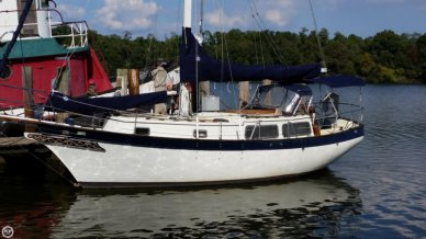 Downeaster 32, 32', for sale - $22,240