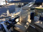 2013 Harris Sunliner 200 Cruiser - #4