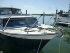 1969 Chris-Craft 31 Commander - #4