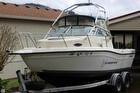 1999 Seaswirl Striper 2100 WA - #4