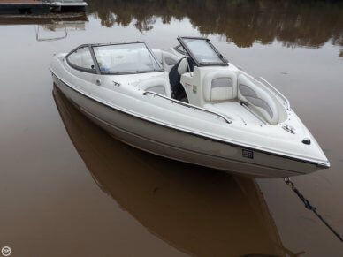 Stingray 185LX, 185, for sale - $10,500