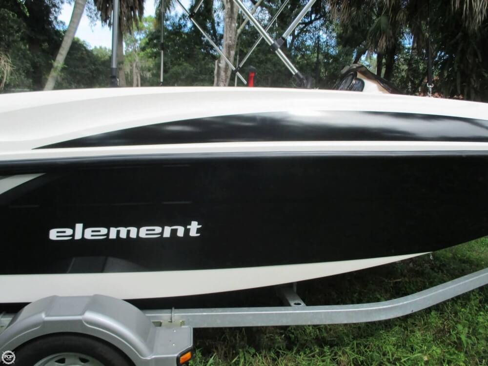 2014 Bayliner 16 Element - Photo #30