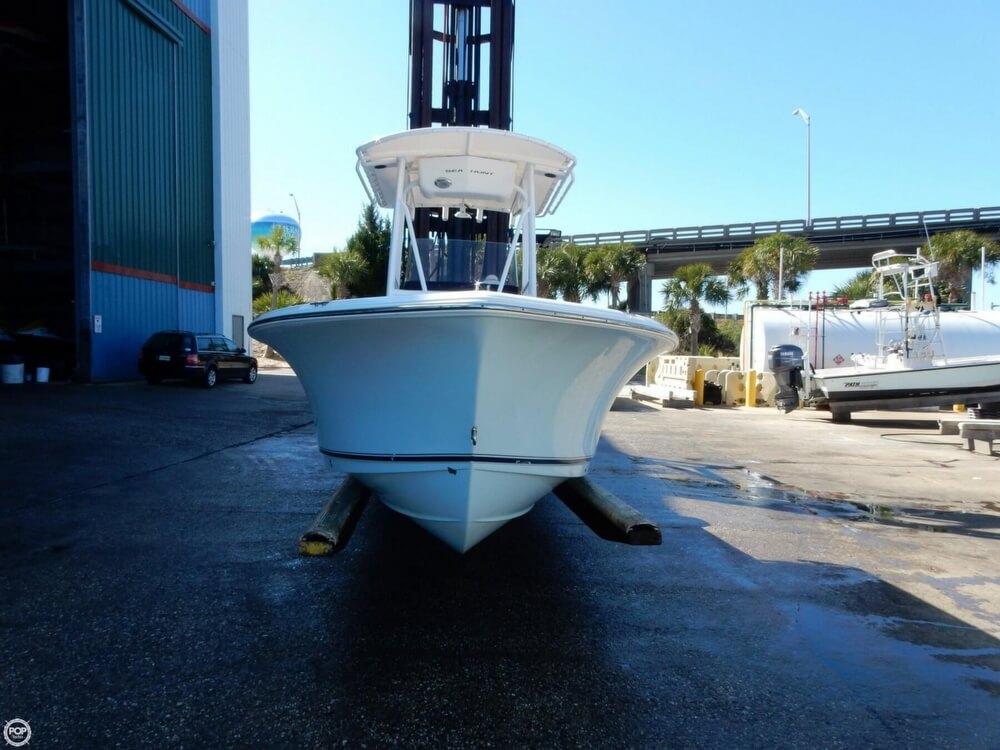 2014 Sea Hunt 211 Ultra - Photo #25