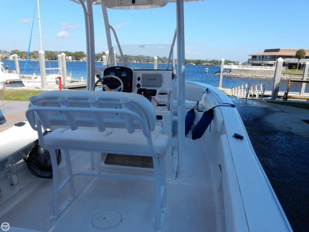 2014 Sea Hunt 211 Ultra - Photo #28