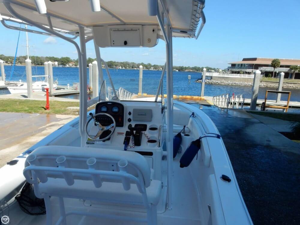 2014 Sea Hunt 211 Ultra - Photo #29