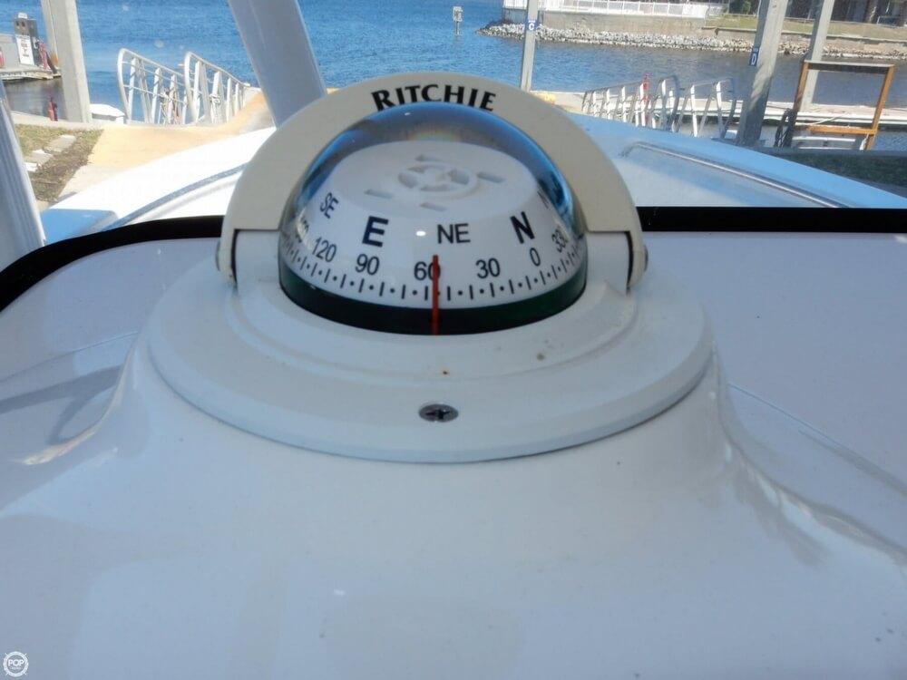 2014 Sea Hunt 211 Ultra - Photo #36