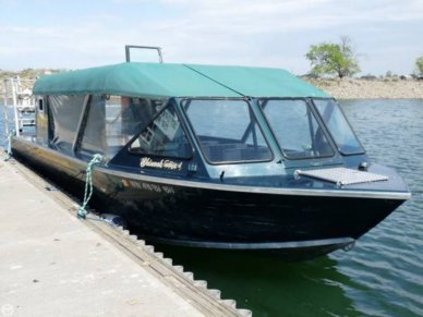 VIP 28, 28', for sale - $78,000