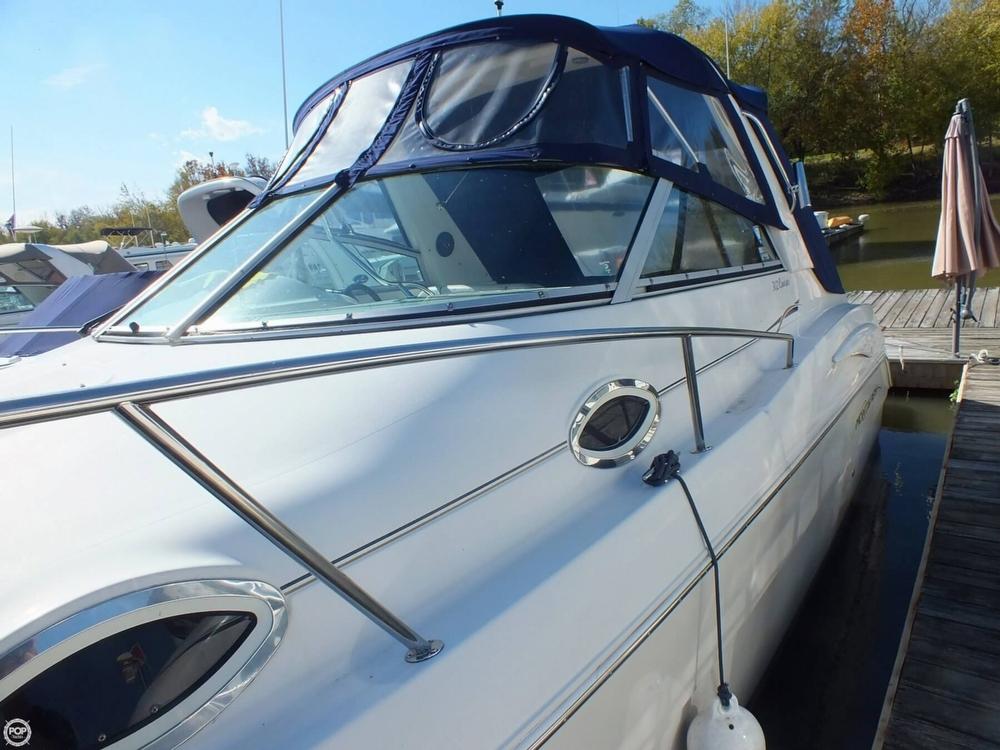 2000 Monterey 302 Cruiser - Photo #39
