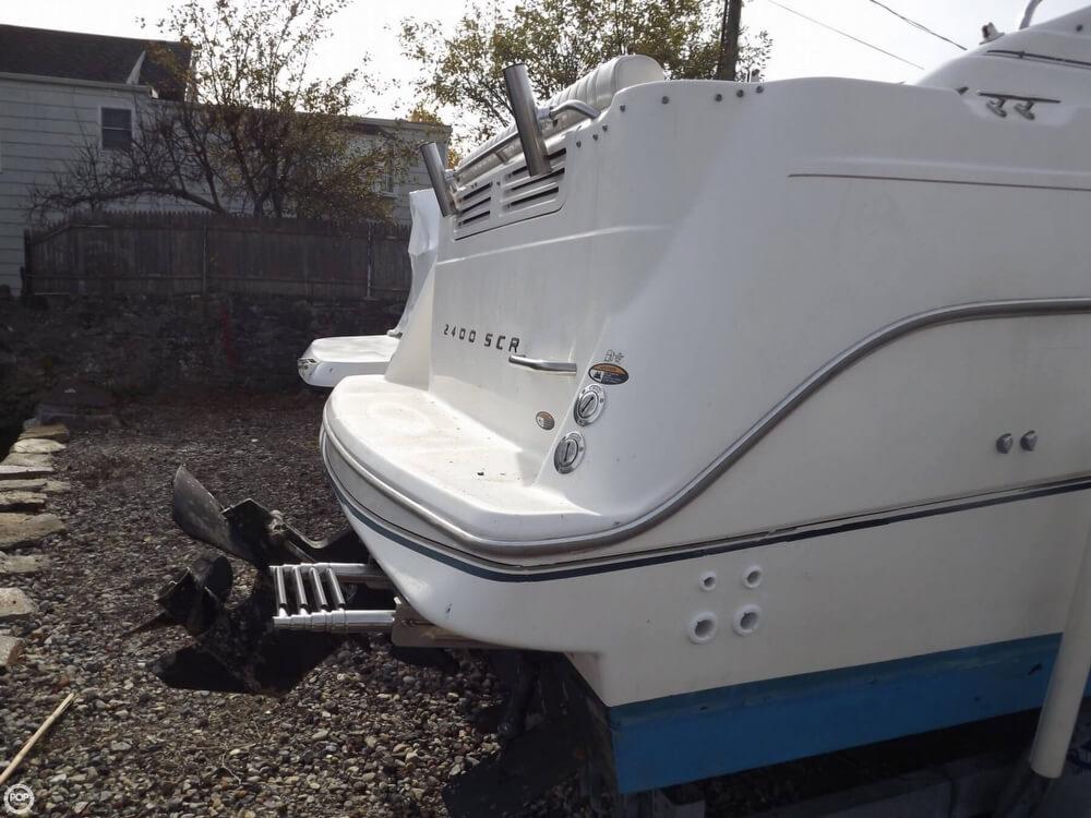 Maxum Boat Fuse Box - Wiring Diagram