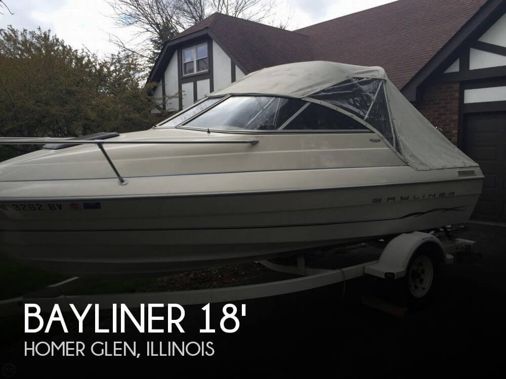 Used Boats For Sale - Page 1 of 141 | Boat Buys