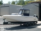 2003 Boston Whaler 270 Outrage - #4