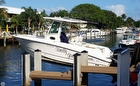 2010 Boston Whaler 250 Outrage - #1