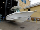 2010 Boston Whaler 250 Outrage - #4