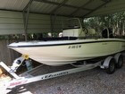 2013 Boston Whaler 180 Dauntless - #1