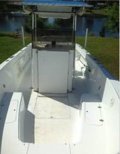 spacecraft boats - photo #21