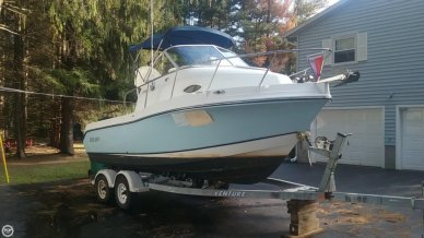 Polar 2100 WA, 21', for sale