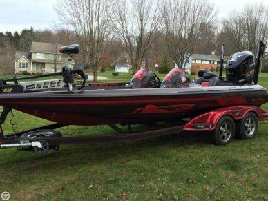 Skeeter 20i, 20', for sale - $63,900