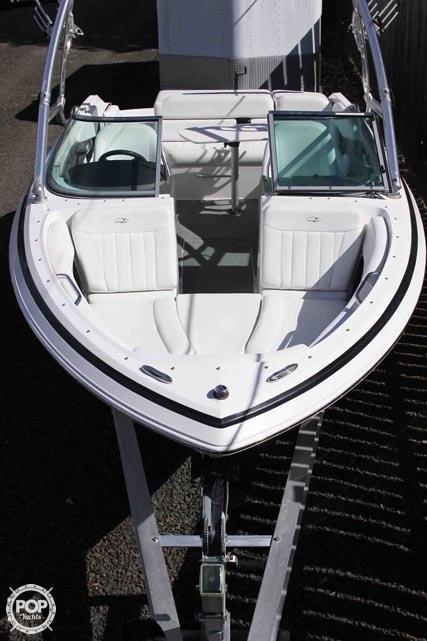 2007 Regal boat for sale, model of the boat is 2200 VBR & Image # 15 of 37
