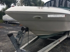2001 Sea Ray 260 Signature - #7