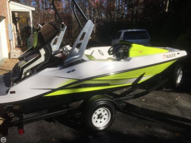 Scarab 165 HO, 15', for sale - $24,000