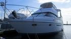 2003 Carver 366 Motoryacht - #1