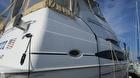 2003 Carver 366 Motoryacht - #4
