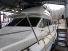 1985 Sea Ray 360 Aft Cabin - #4