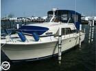1986 Chris-craft 350 Catalina