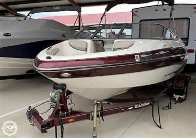 Glastron GX 185, 18', for sale - $18,900