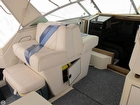 1988 Sea Ray 340 Express Cruiser - #7