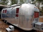 Join The Airstream Club Of America