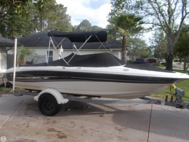 Sea Ray 185 Sport, 18', for sale - $17,000