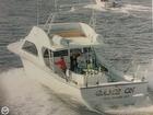 2006 Custom Charter Boat 54 - #1