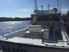 2006 Custom Charter Boat 54 - #4
