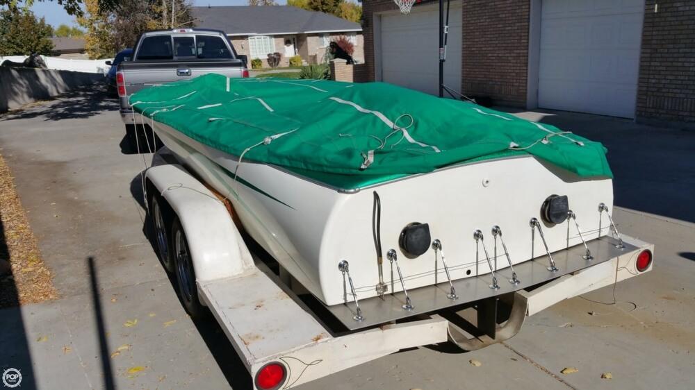 1965 Rayson Craft Boats SK - Photo #14