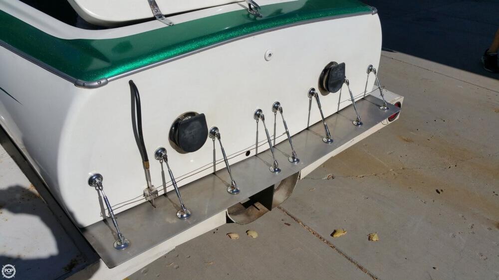 1965 Rayson Craft Boats SK - Photo #29