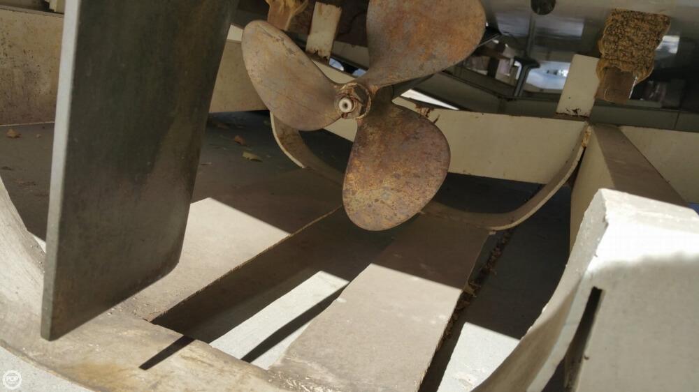 1965 Rayson Craft Boats SK - Photo #33