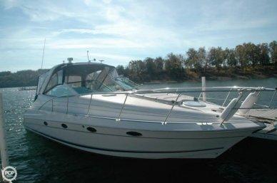 Doral 360 SE, 39', for sale - $79,900