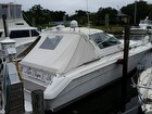 1995 Sea Ray 440 Sundancer - #1