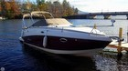 2006 Rinker 250 Express Cruiser - #1