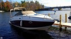 2006 Rinker 250 Express Cruiser - #4