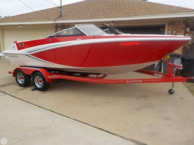 Glastron GT205, 20', for sale - $32,500