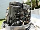 2013 Sea Hunt 177 Triton - #4