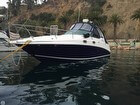 2005 Sea Ray 280 Sundancer - #1