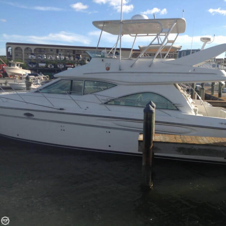SOLD: Maxum 4600 SCB boat in Marco Island, FL | 094169 on perko switch wiring diagram, rv plumbing diagram, maxum ignition switch diagram, maxum boat oil filter, bilge pump switch wiring diagram, basic air conditioner wiring diagram, maxum trailers wiring diagram, hand off auto wiring diagram, mercruiser tachometer wiring diagram,