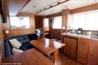 1982 Grand Banks 36 Trawler - #4